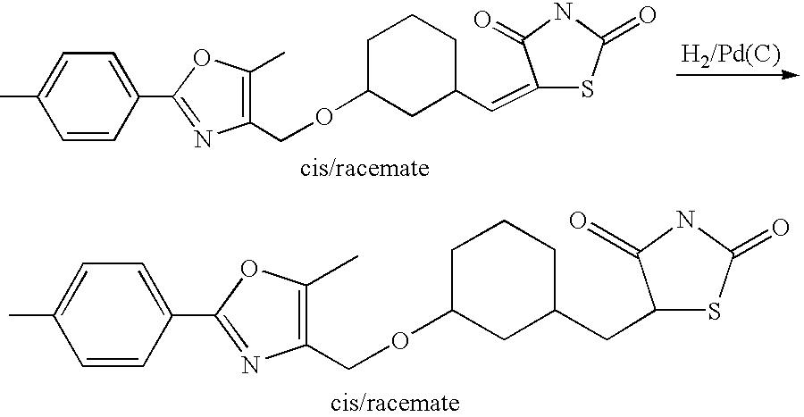 Figure US07148246-20061212-C00134