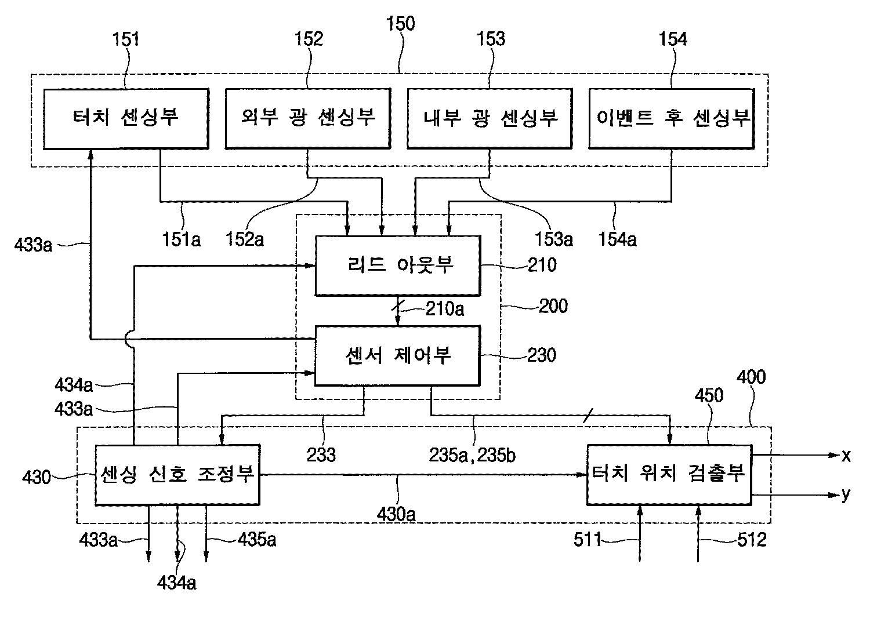 Figure R1020040117752