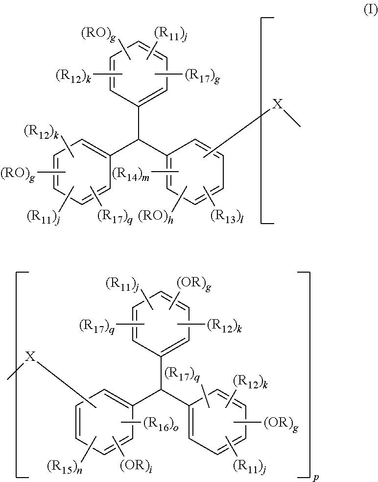 Figure US08206887-20120626-C00030