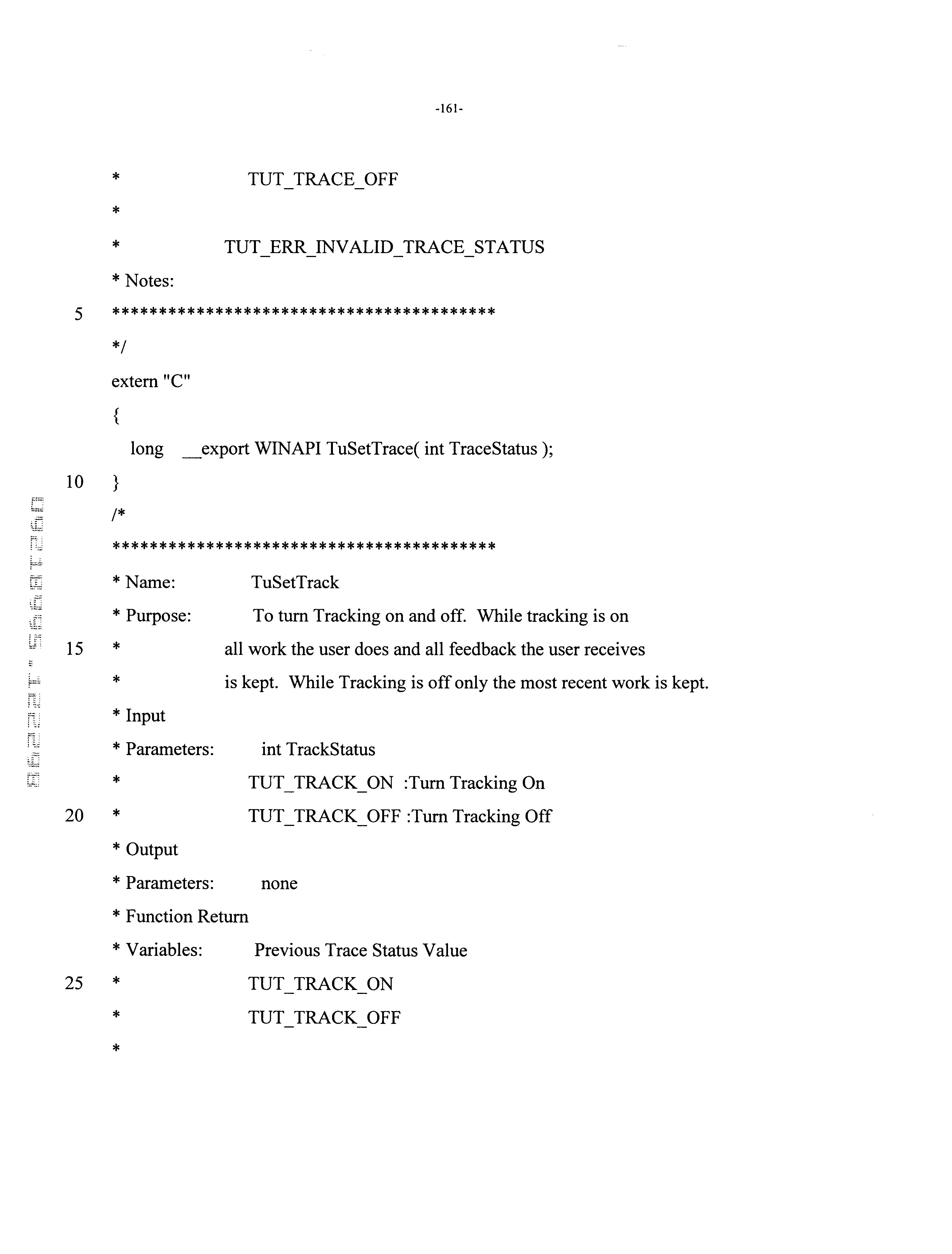 Figure US06535861-20030318-P00028