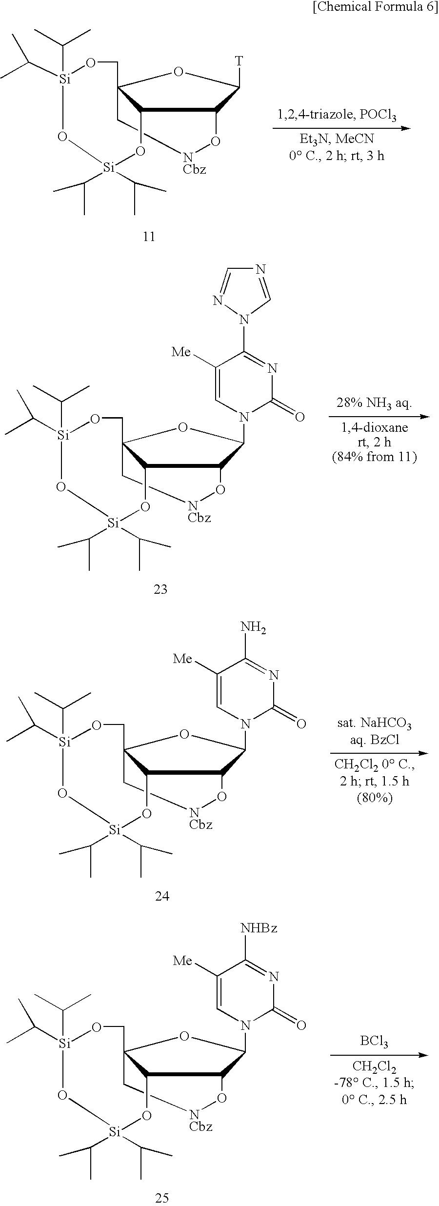 Figure US07427672-20080923-C00008