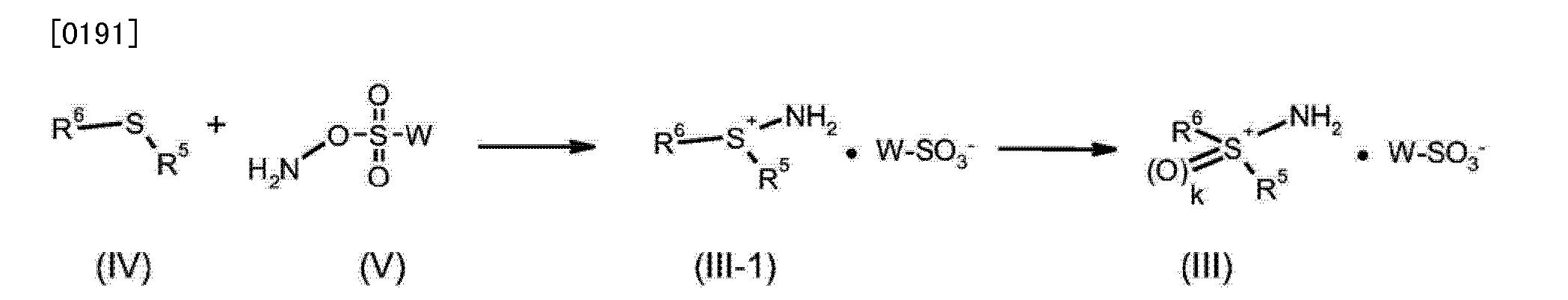 Figure CN103827103AD00391
