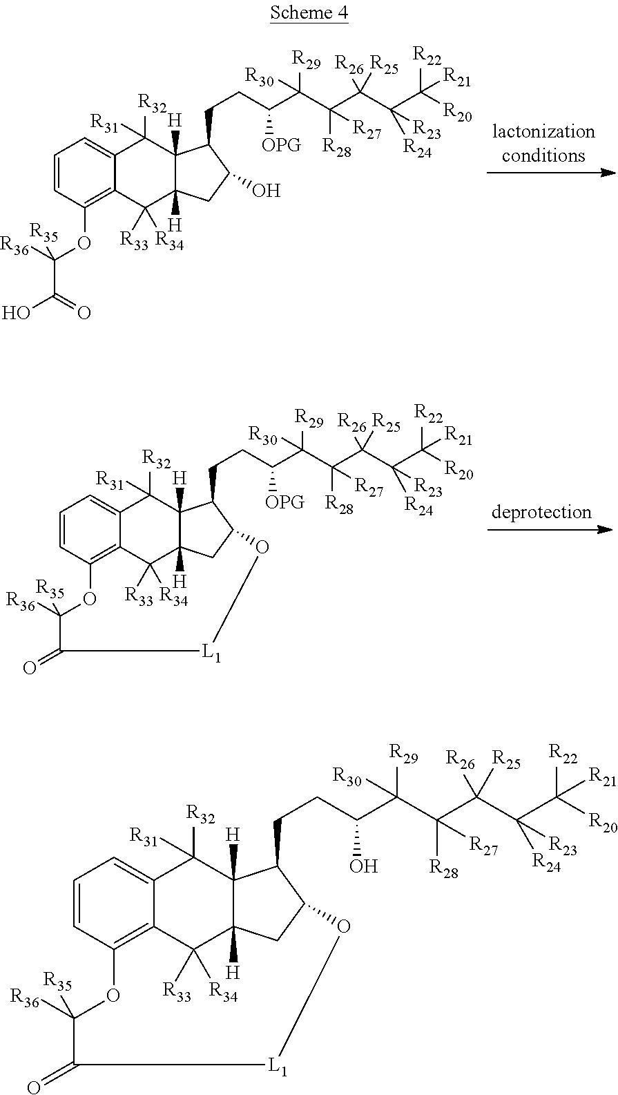 Figure US09776982-20171003-C00118