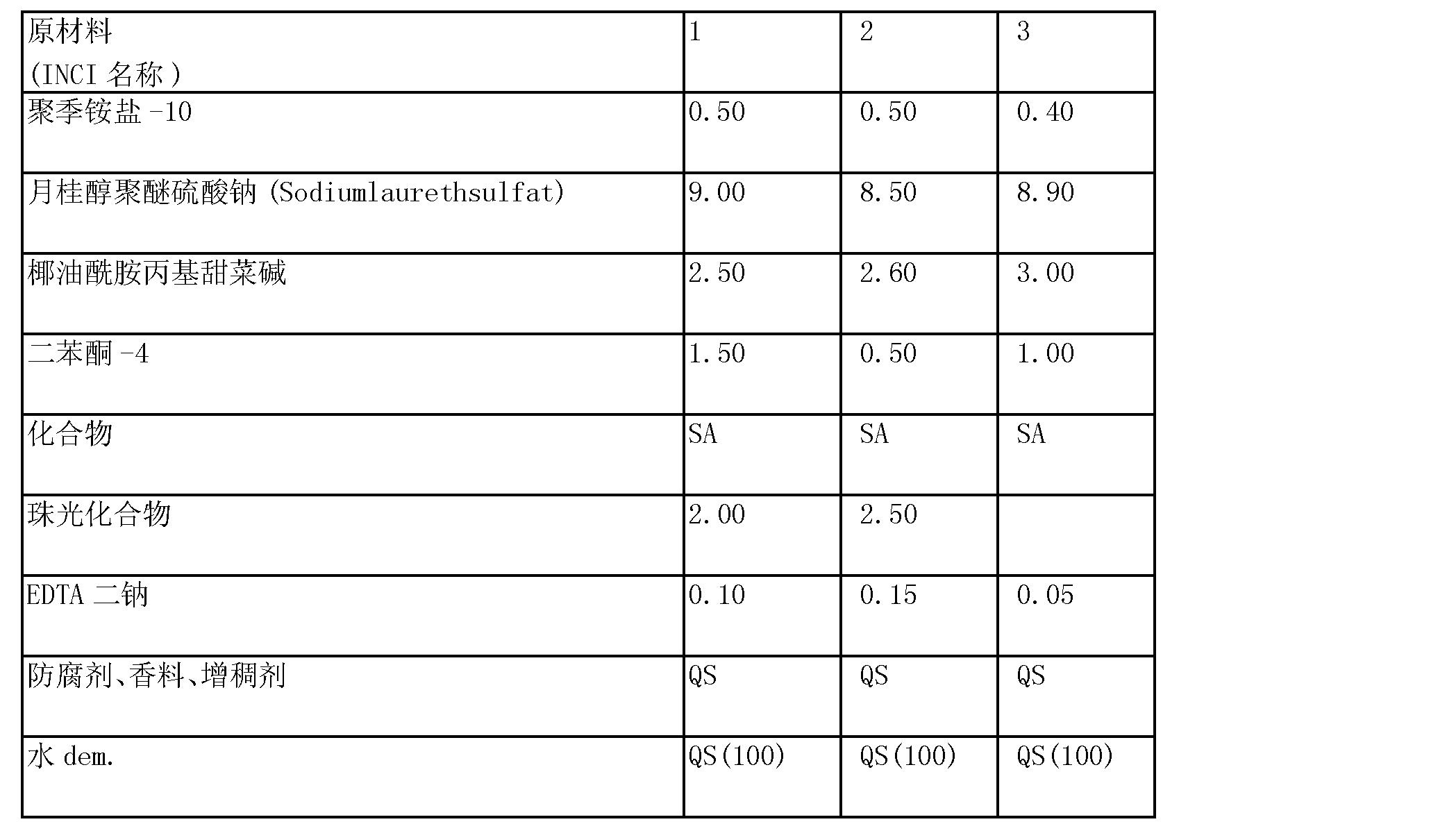 Figure CN101278051BD01282
