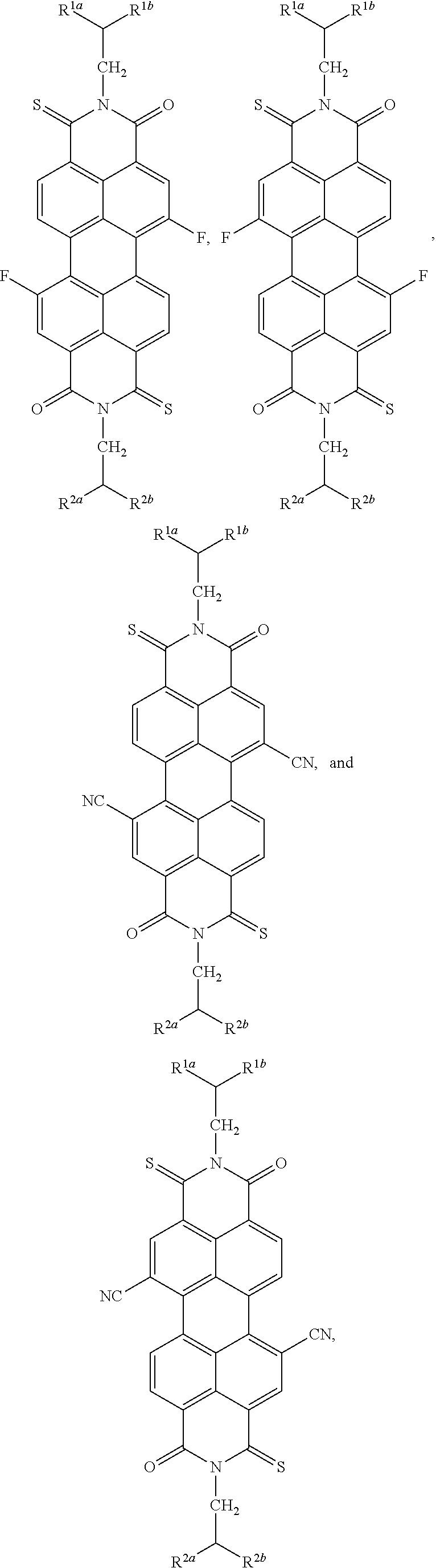 Figure US08440828-20130514-C00086