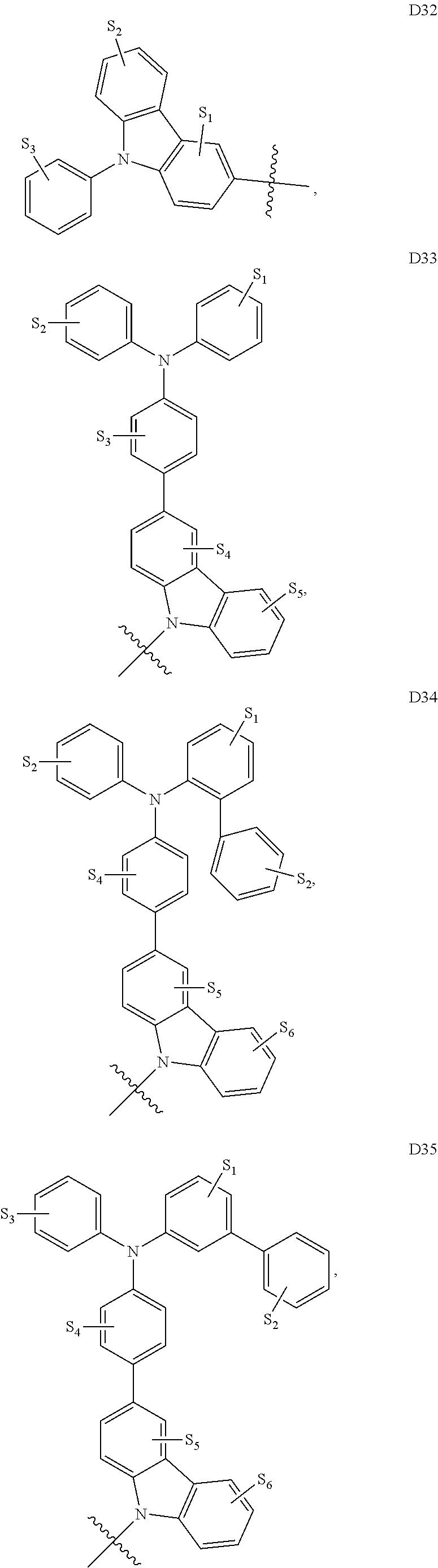 Figure US09537106-20170103-C00129
