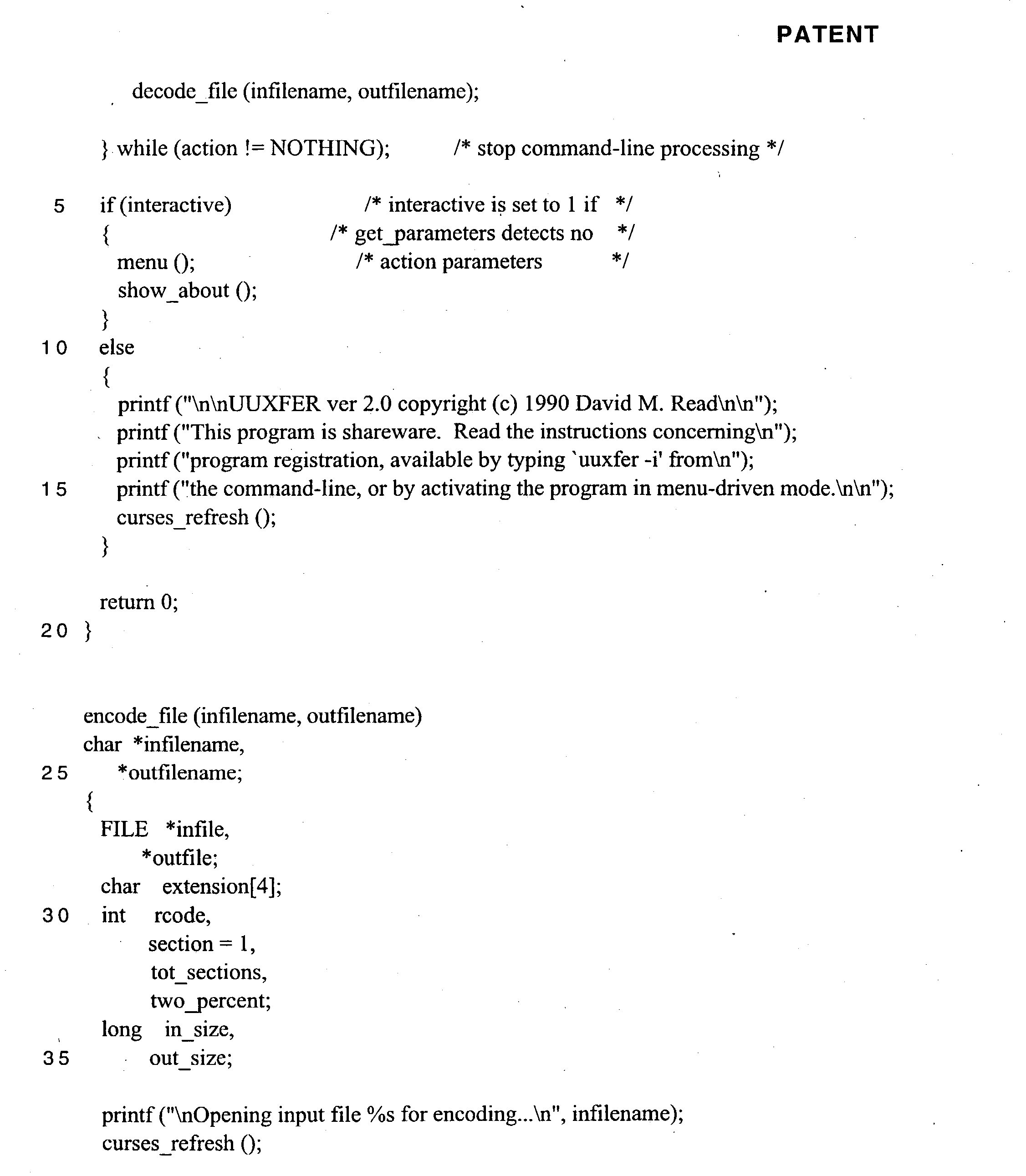 Figure US20030174720A1-20030918-P00096