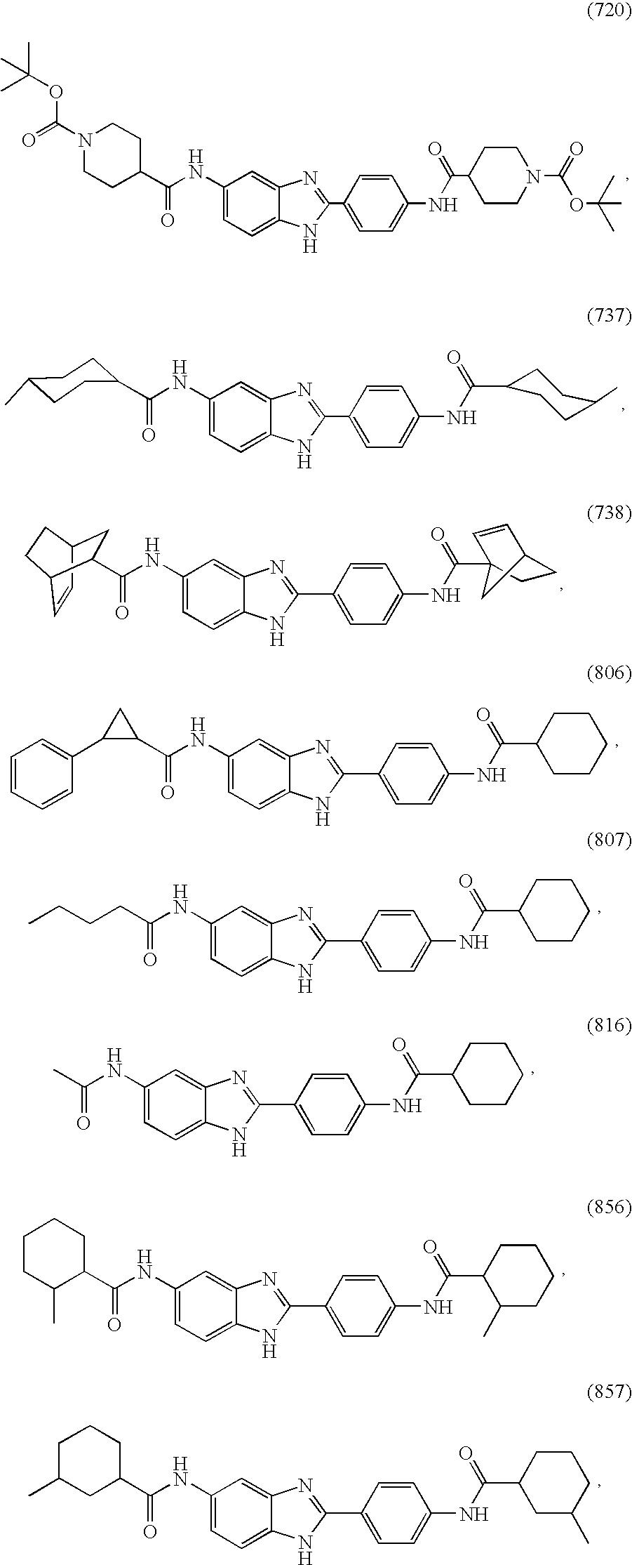 Figure US06919366-20050719-C00051