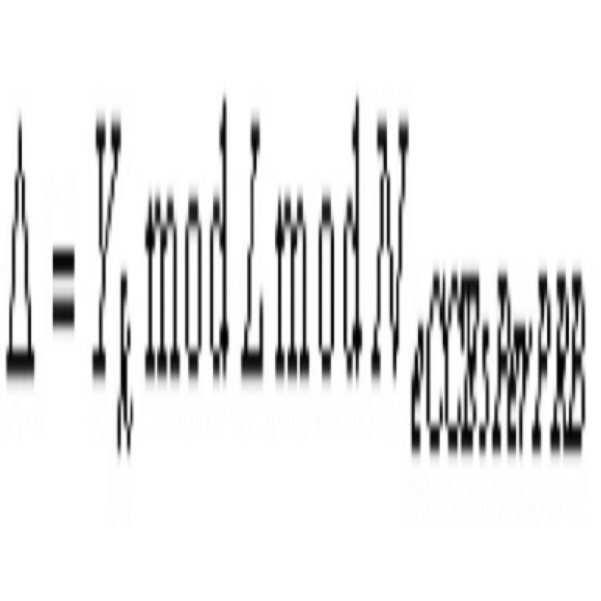 Figure 112015003034268-pct00394