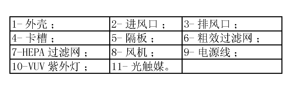 Figure CN203757865UD00041