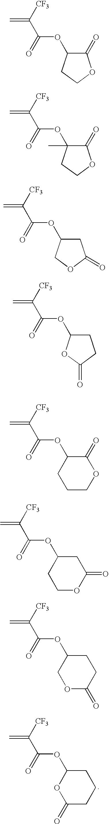 Figure US06680389-20040120-C00013