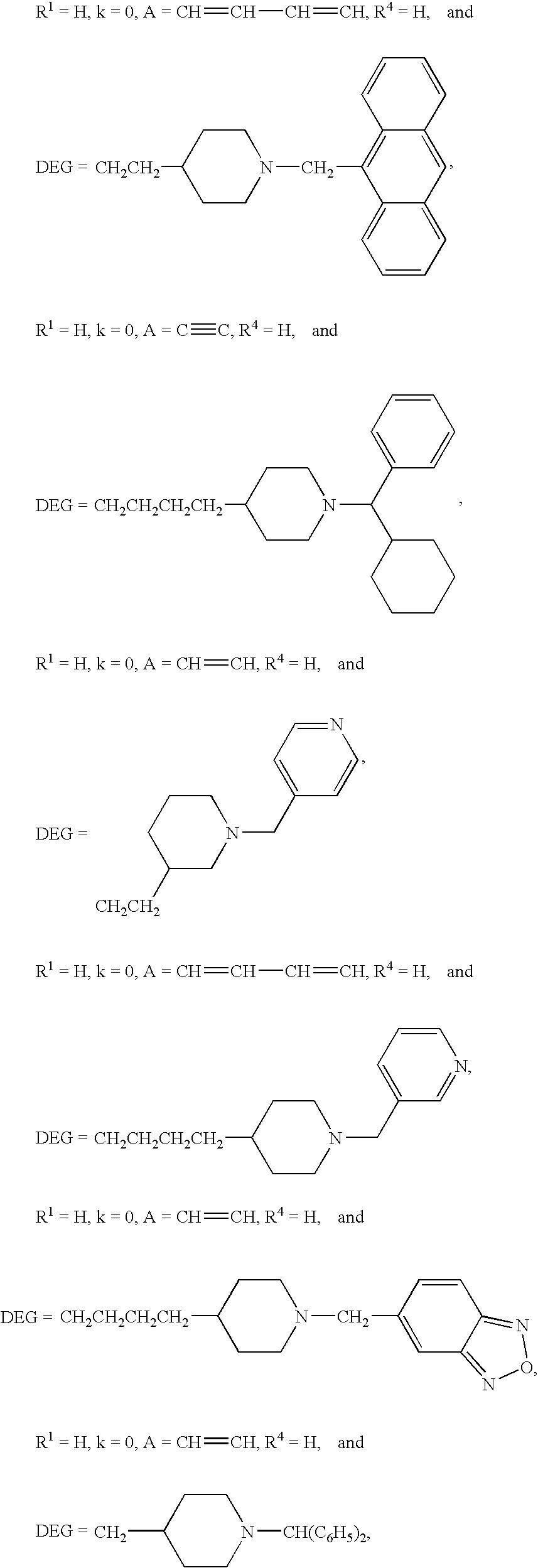 Figure US07241745-20070710-C00347