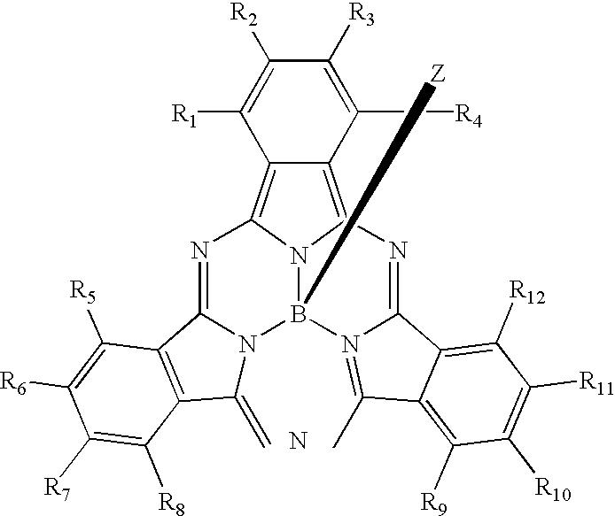 Figure US20030021983A1-20030130-C00014