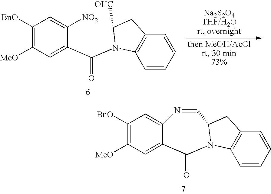 Figure US08426402-20130423-C00115