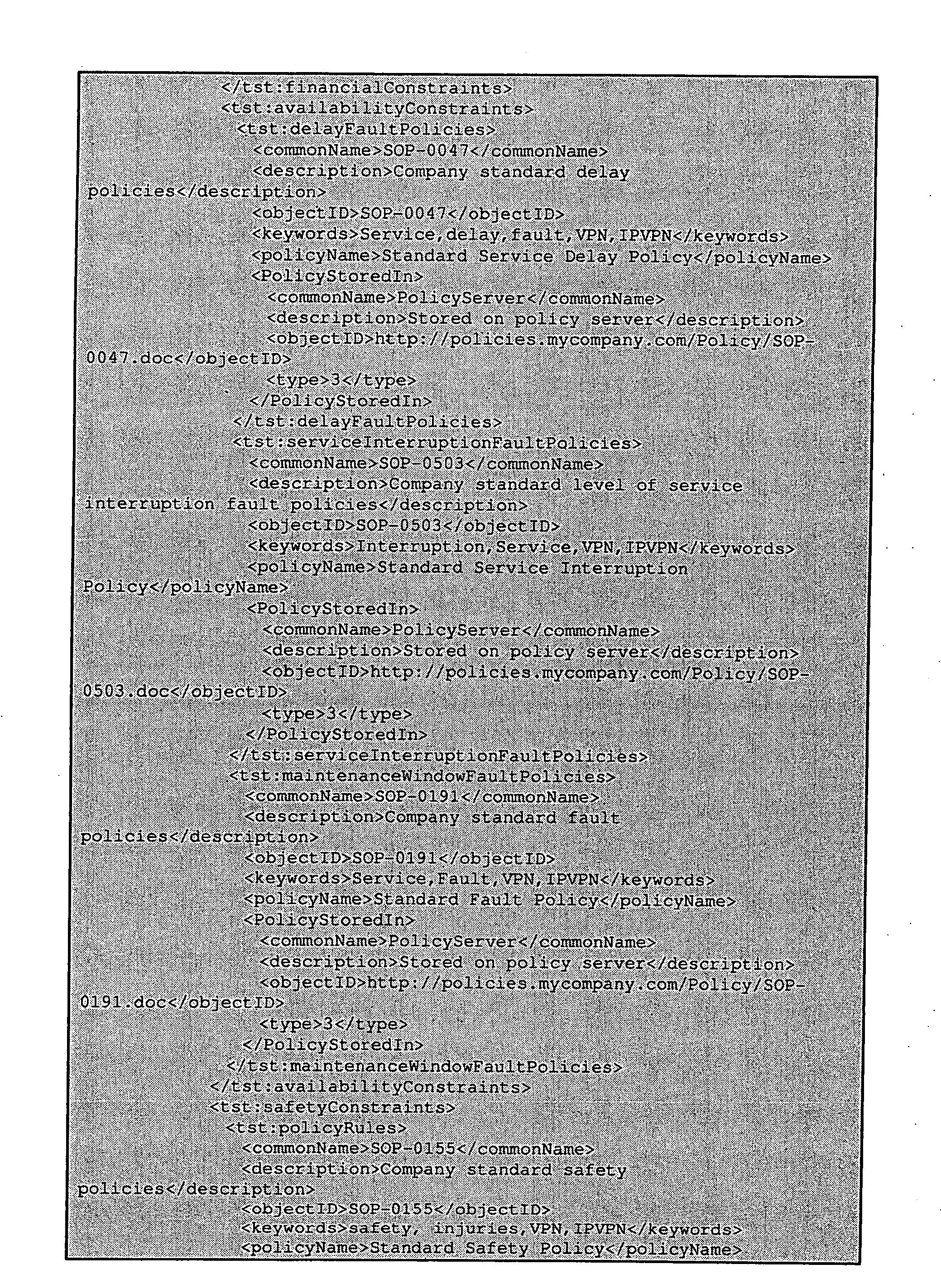 Figure US20080126406A1-20080529-P00263