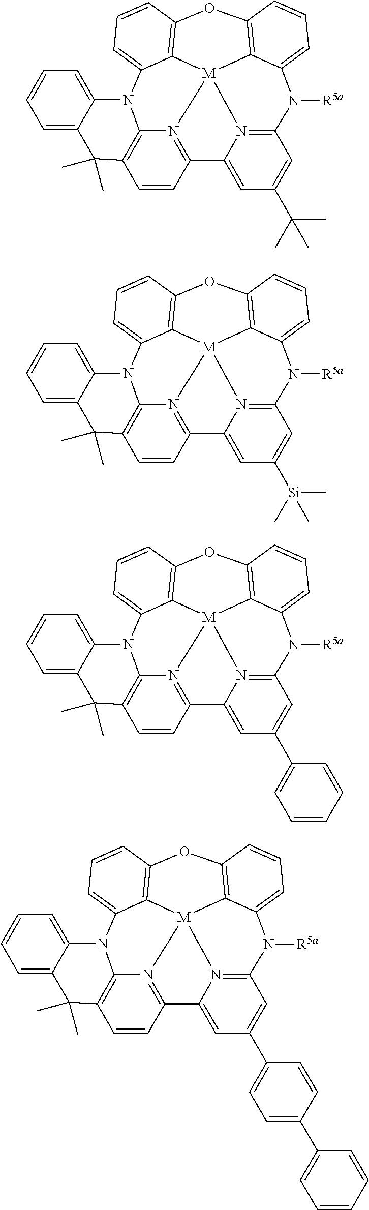 Figure US10158091-20181218-C00146