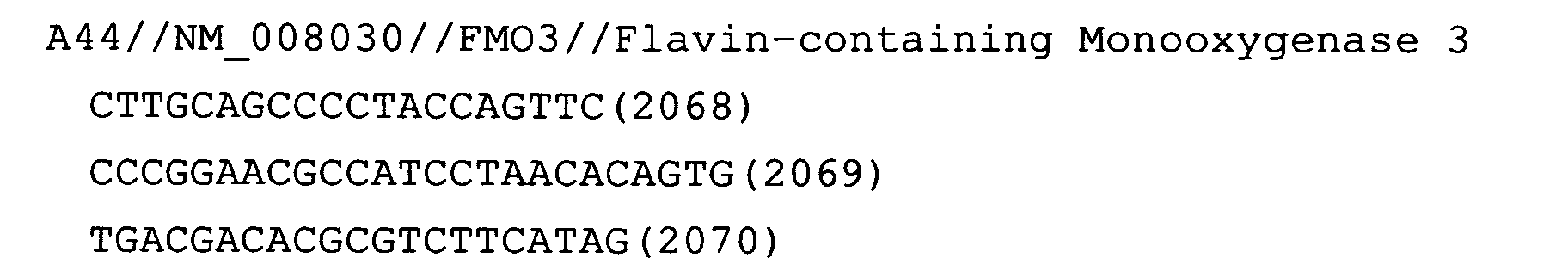 Figure 02050002