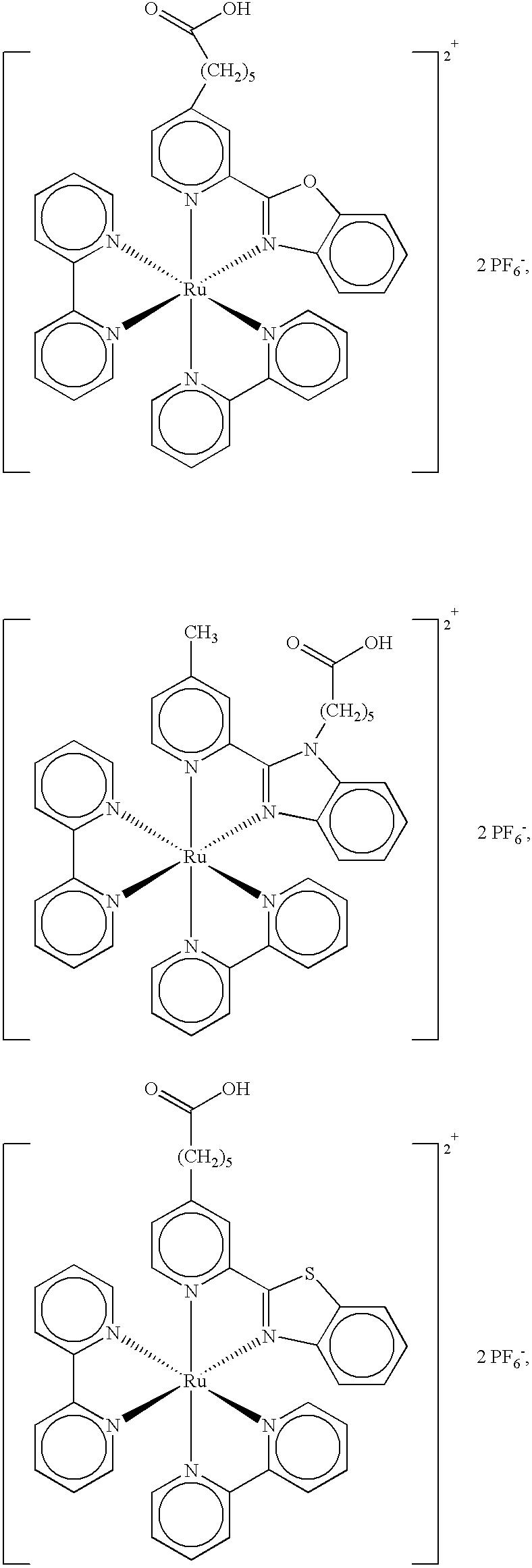 Figure US20070231818A1-20071004-C00018
