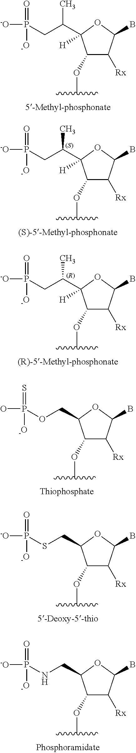 Figure US09738895-20170822-C00025