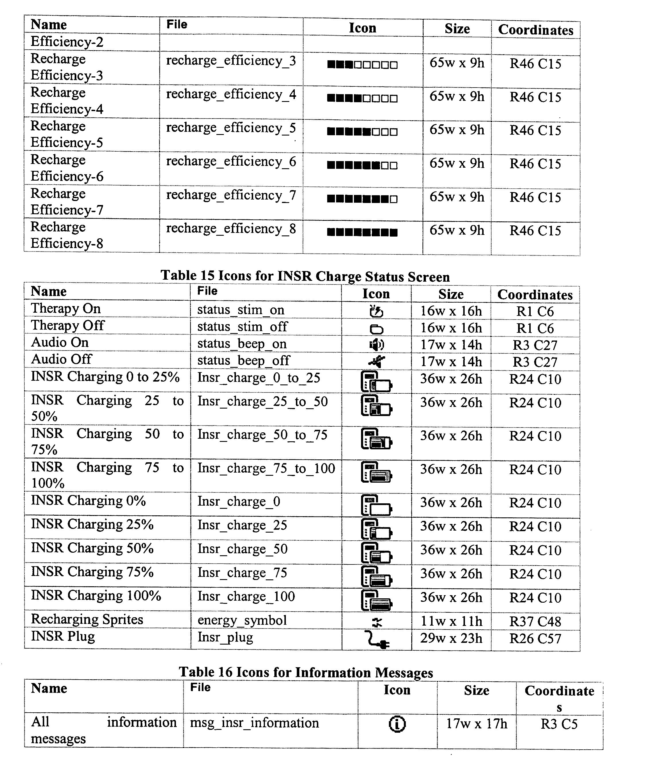 Figure US20050113887A1-20050526-P00011