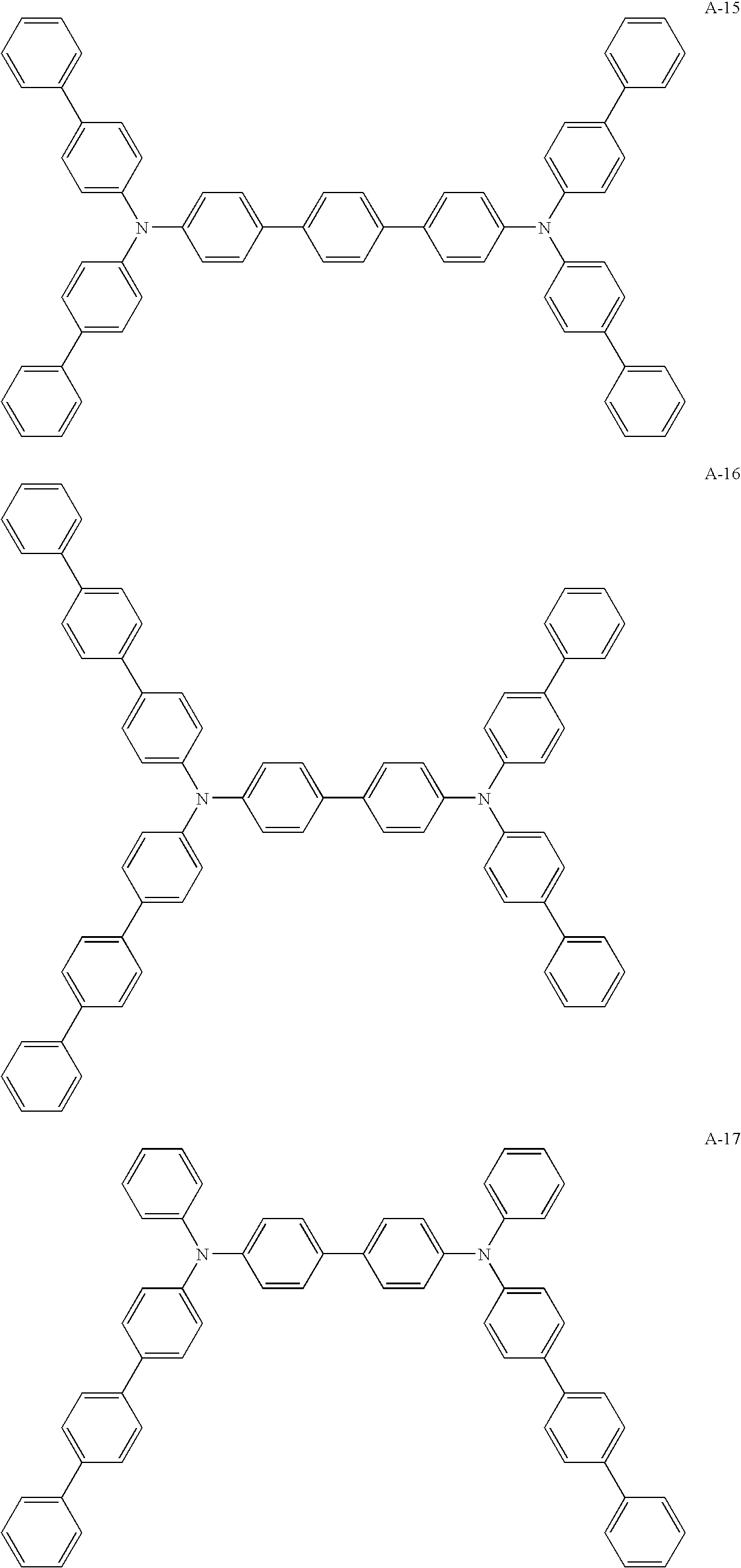 Figure US20080049413A1-20080228-C00012