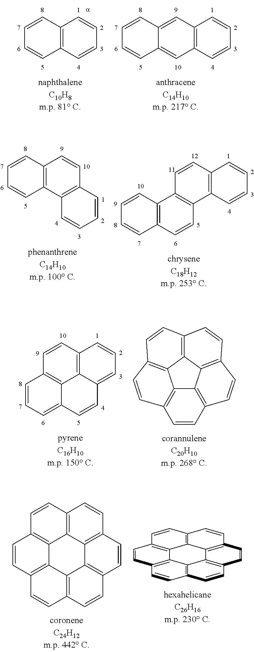 Figure US08420753-20130416-C00002