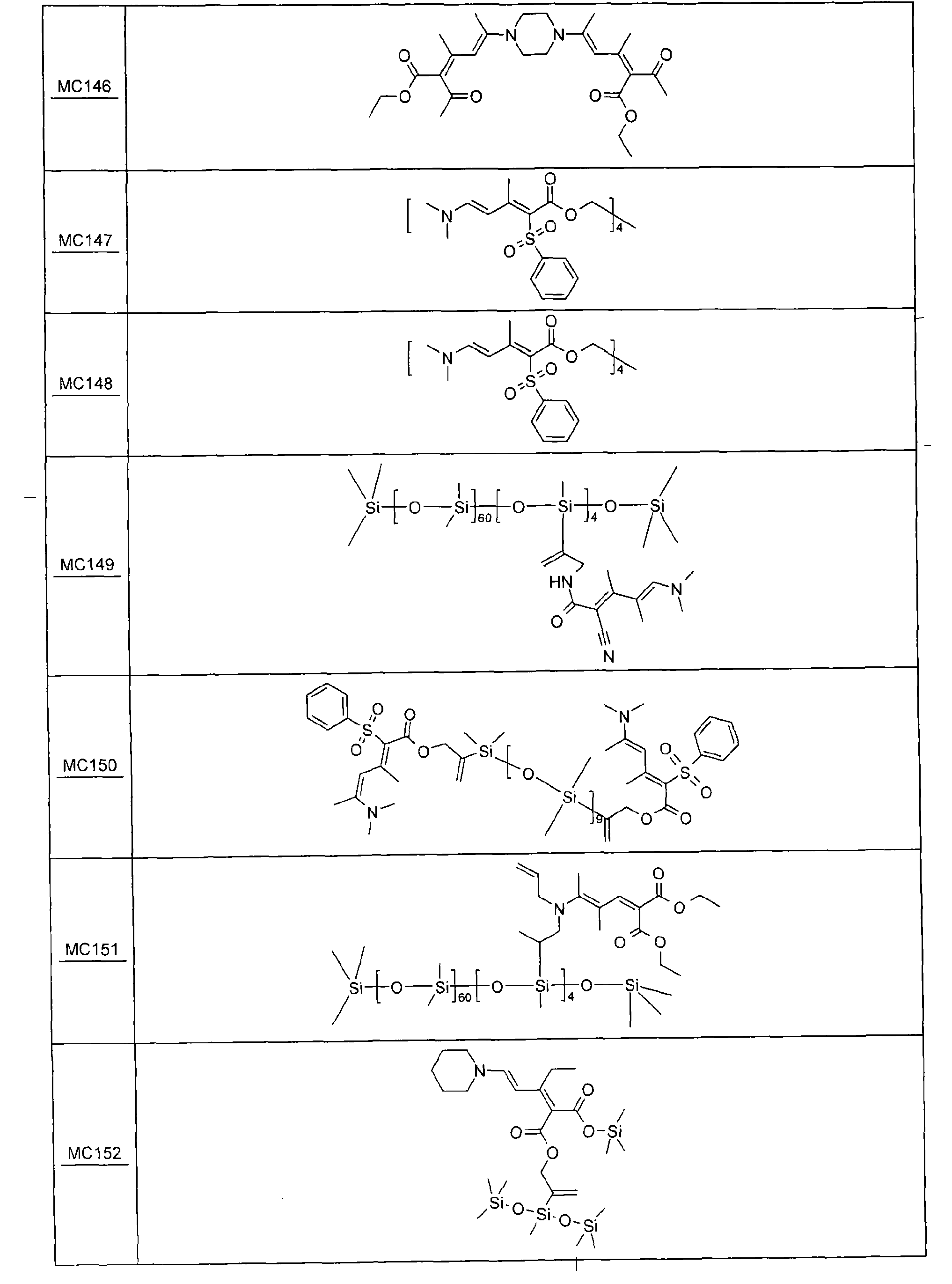 Figure CN101277674BD00271