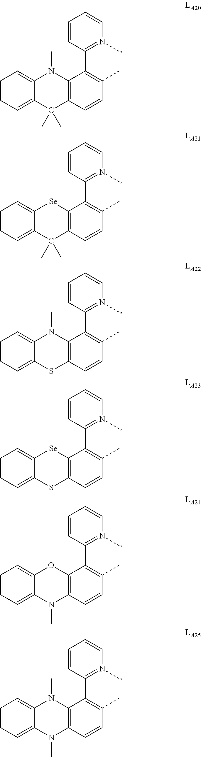 Figure US10153443-20181211-C00011