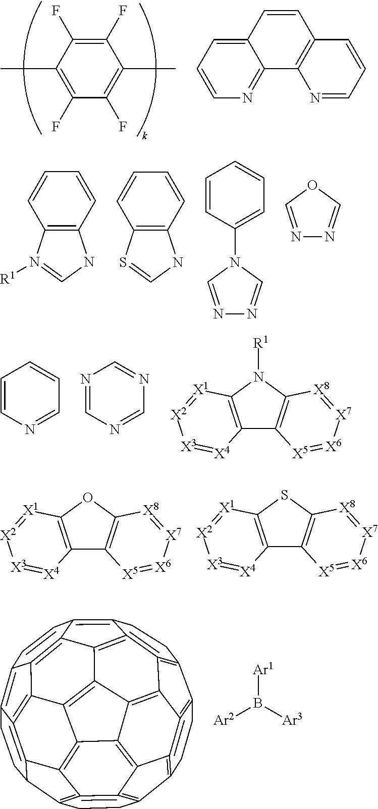 Figure US08927308-20150106-C00010