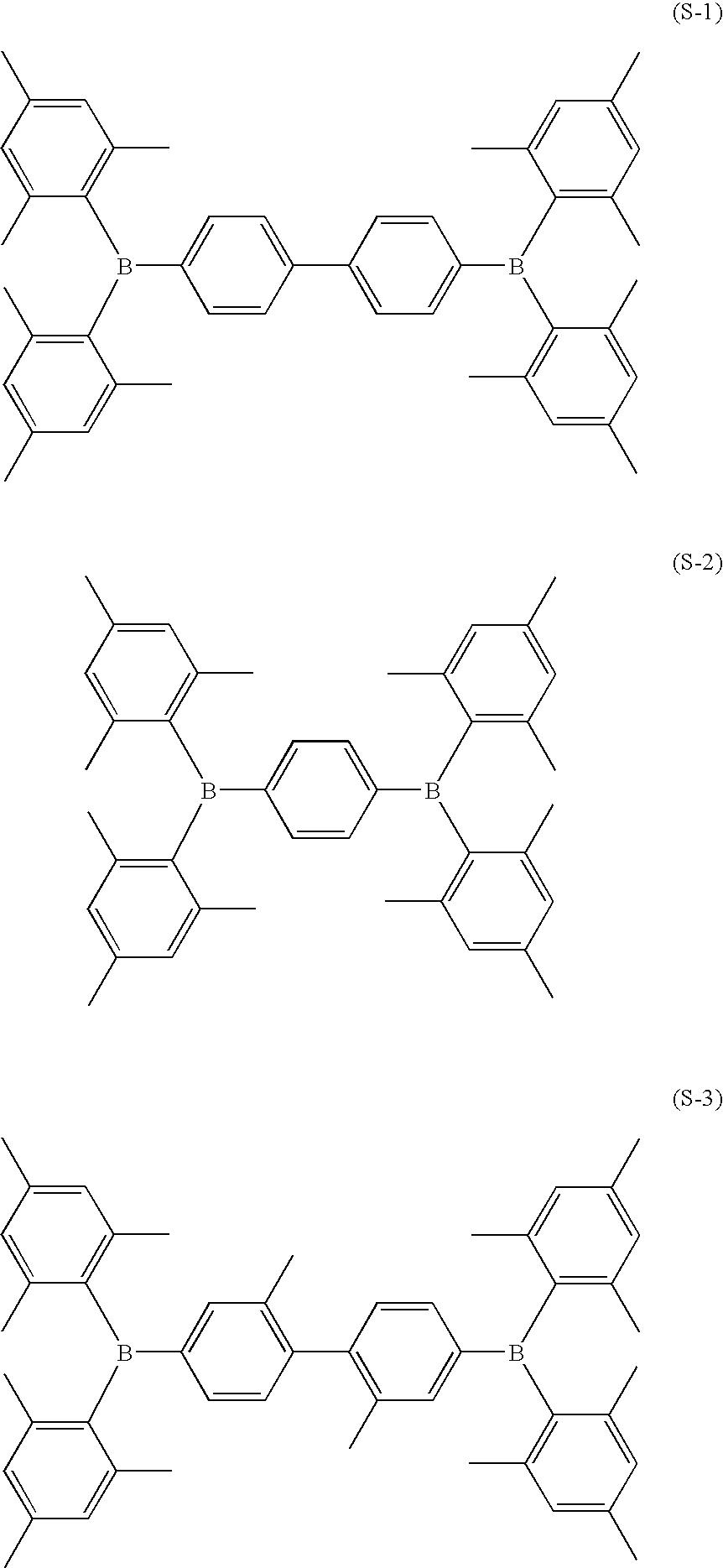 Figure US20100219748A1-20100902-C00069