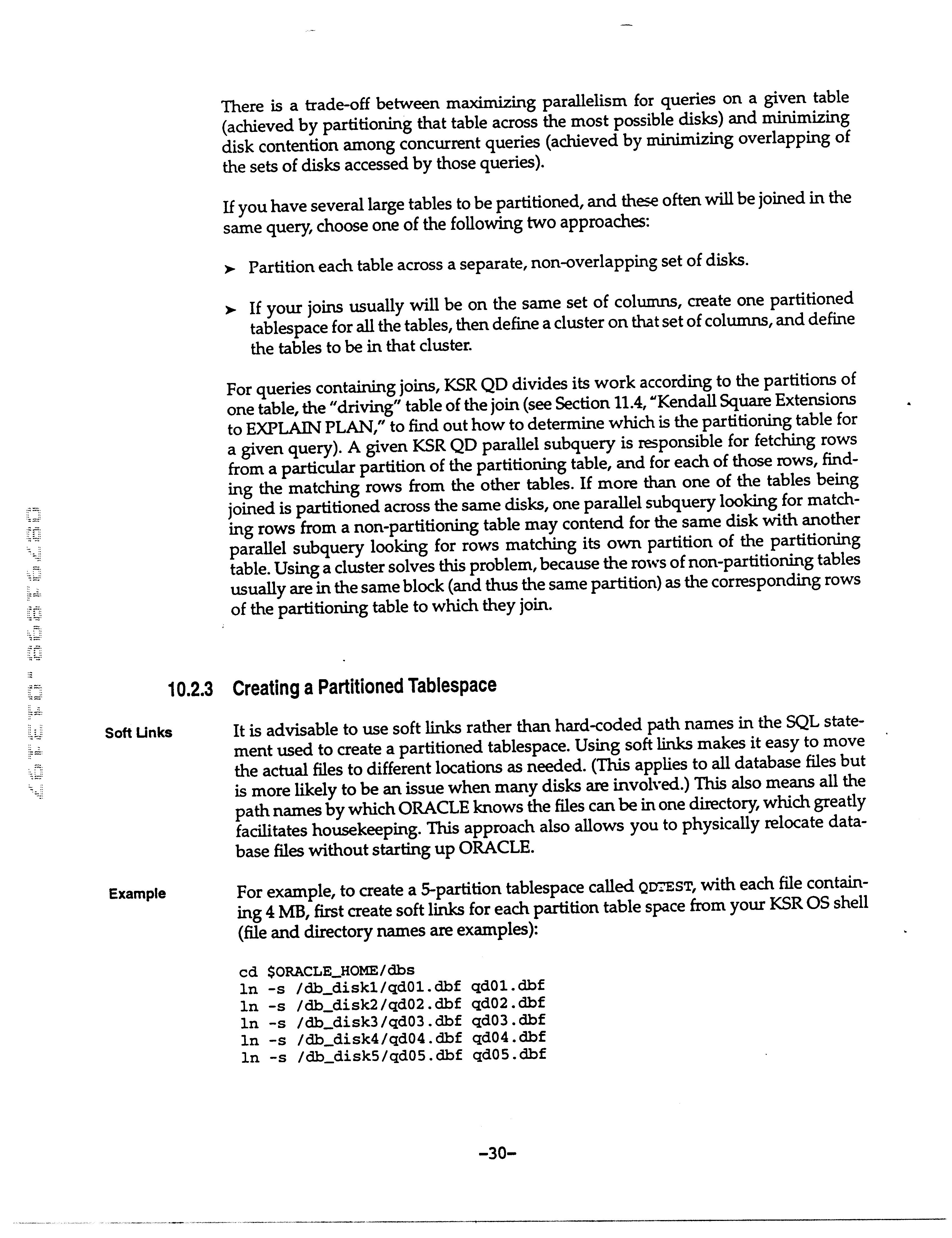Figure US06289334-20010911-P00012