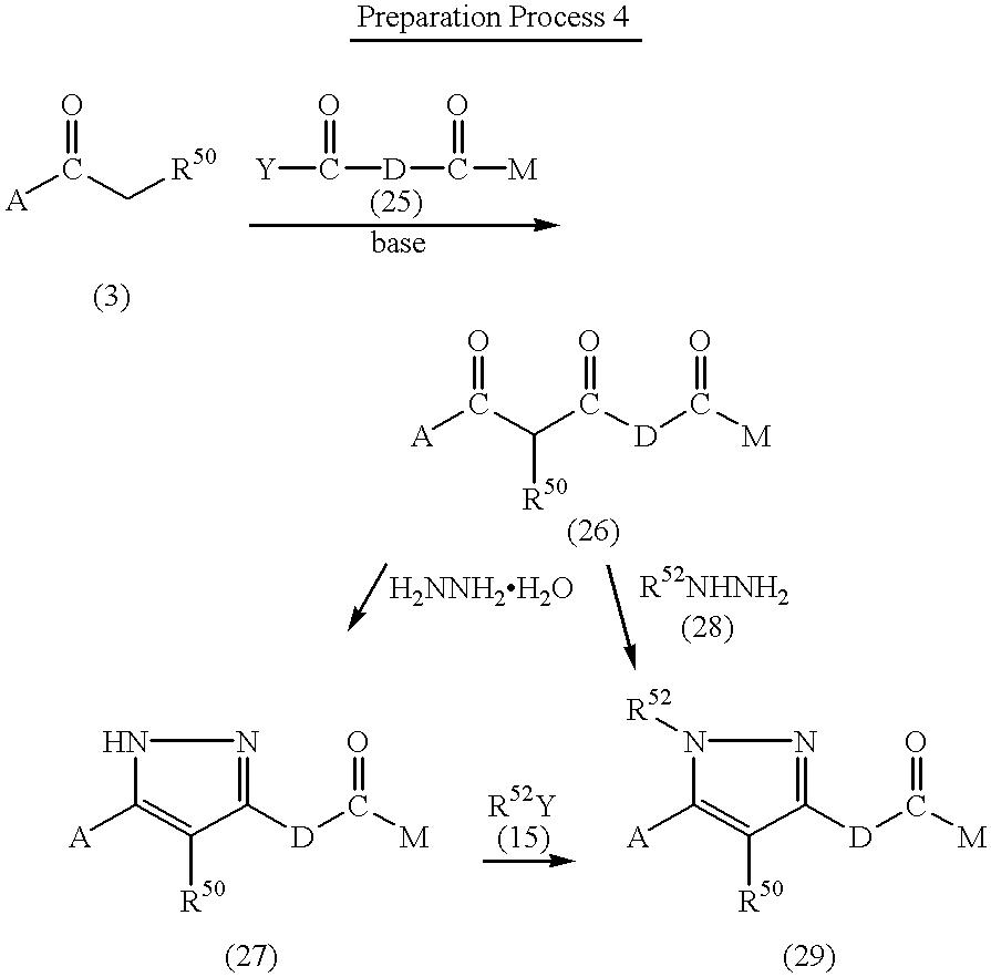 Figure US06329402-20011211-C00015