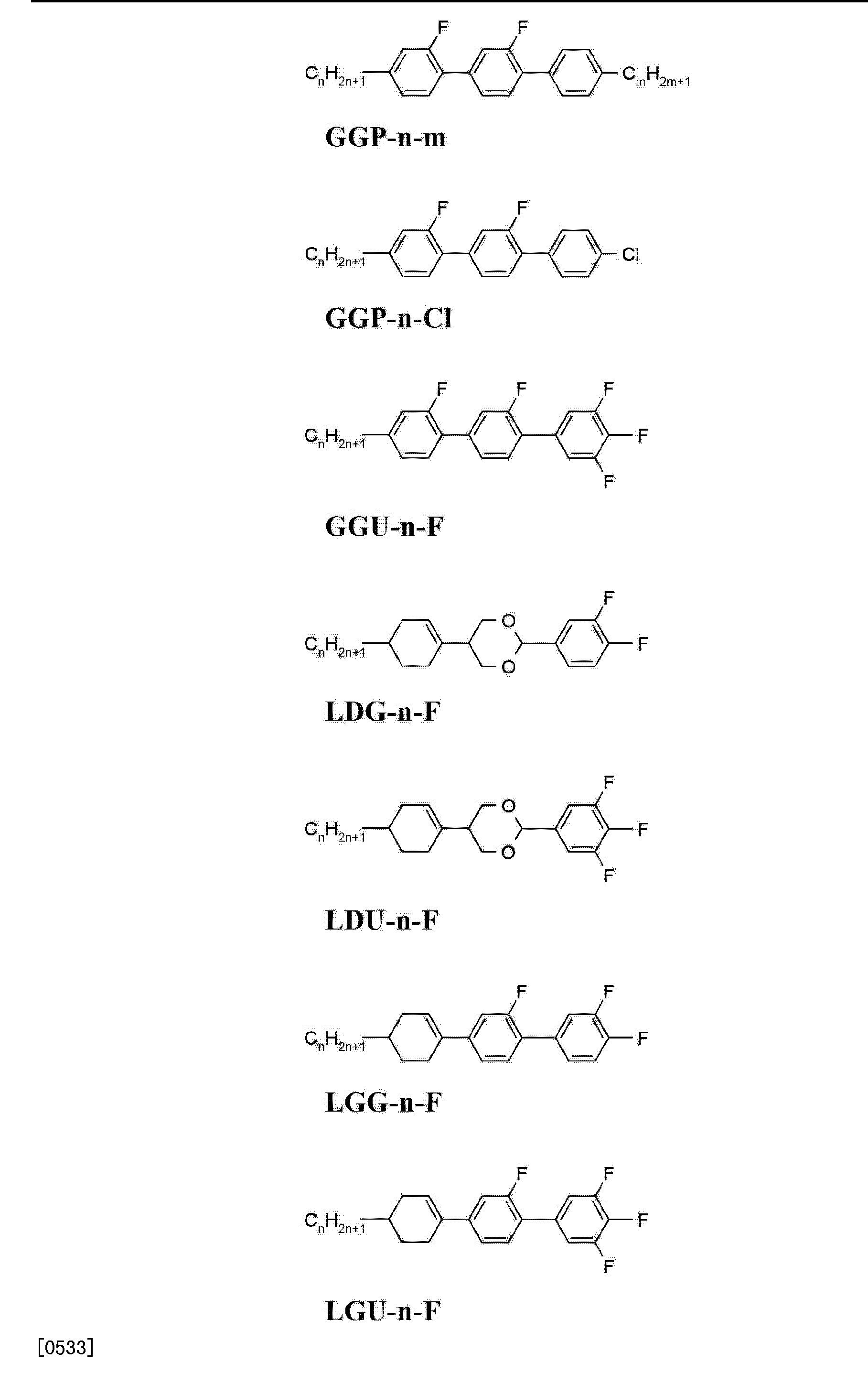 Figure CN103180409BD00691