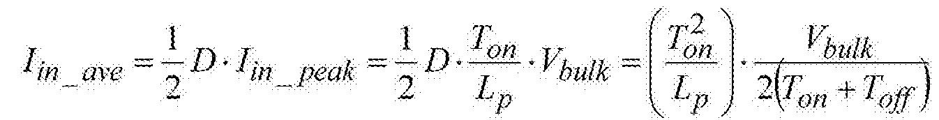 Figure CN104853493BD00101
