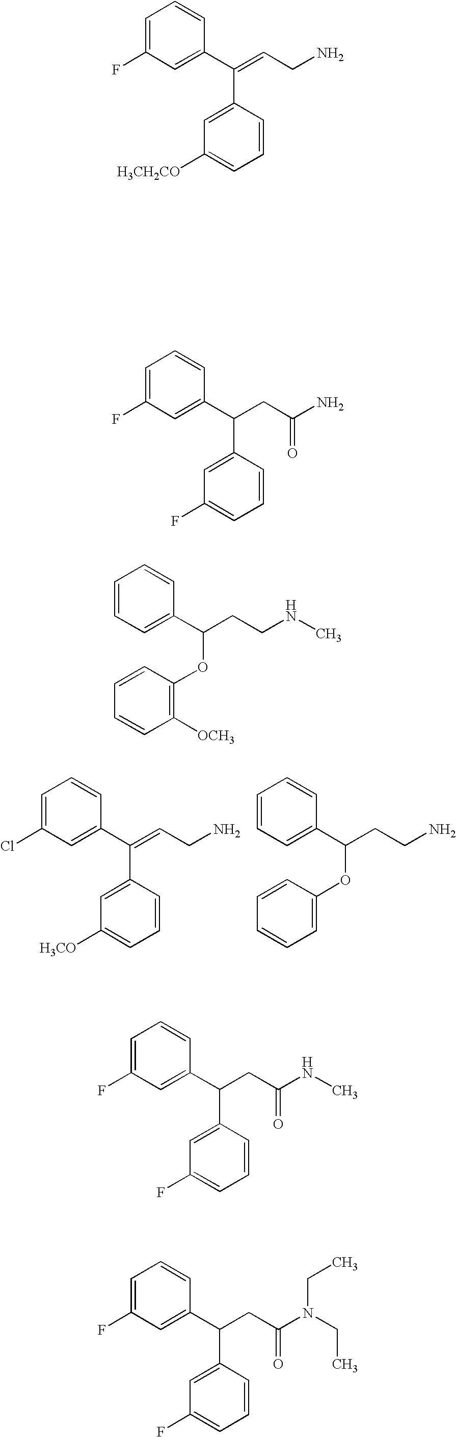 Figure US20050282859A1-20051222-C00052