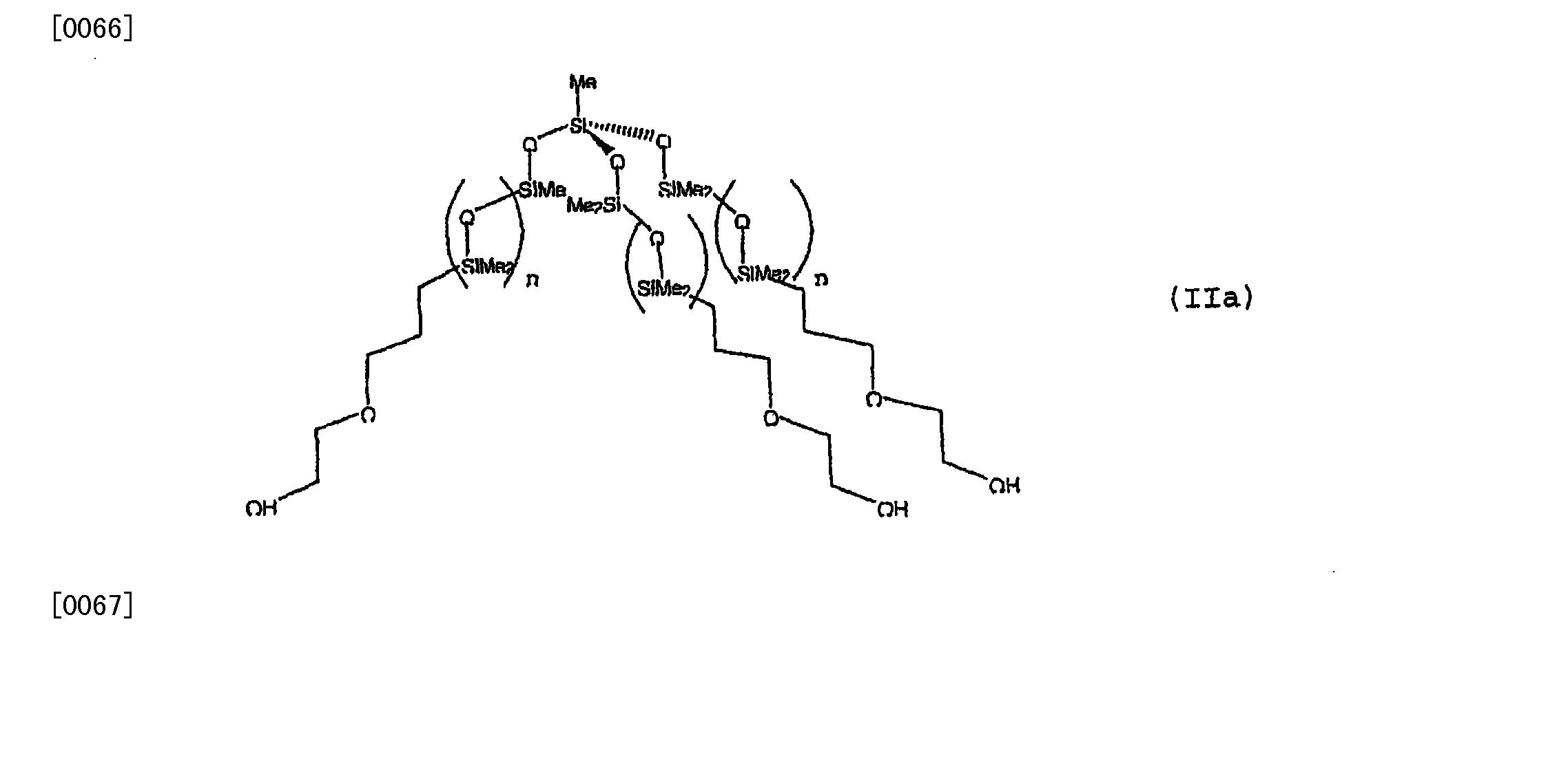 Figure CN101039982BD00112