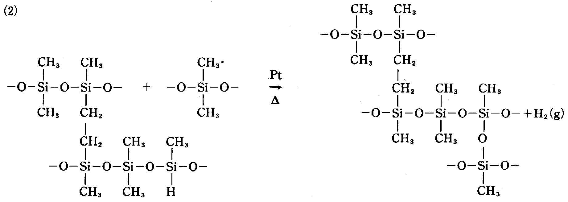 Figure kpo00004