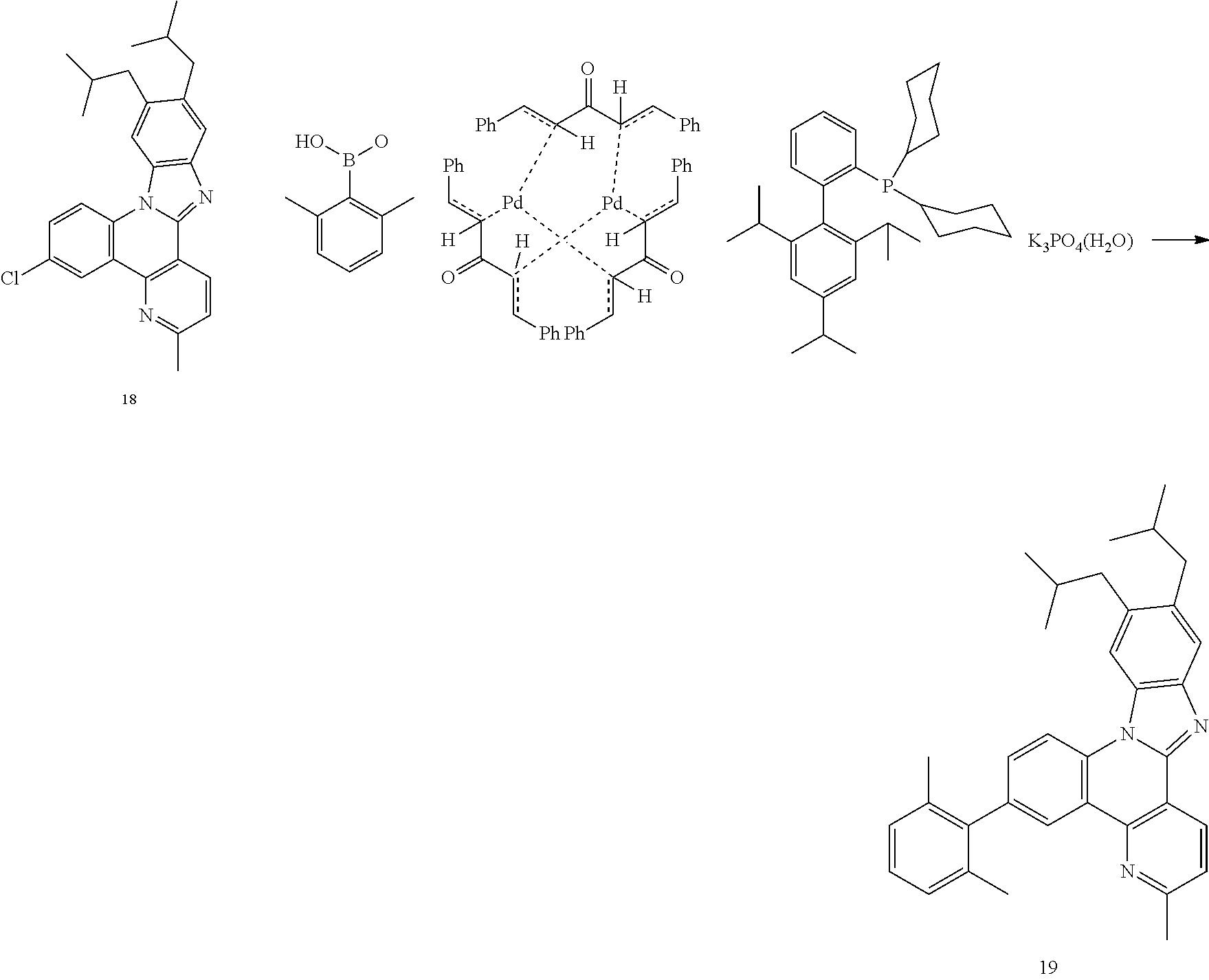 Figure US09905785-20180227-C00395