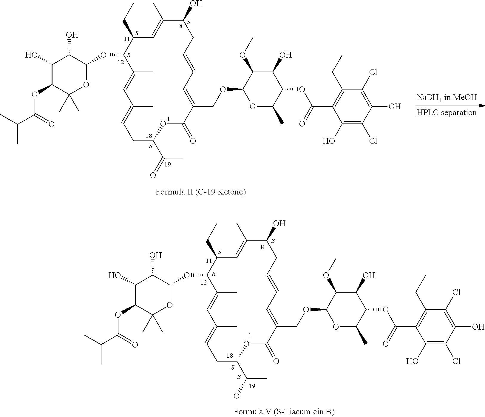 Figure US20110166090A1-20110707-C00022
