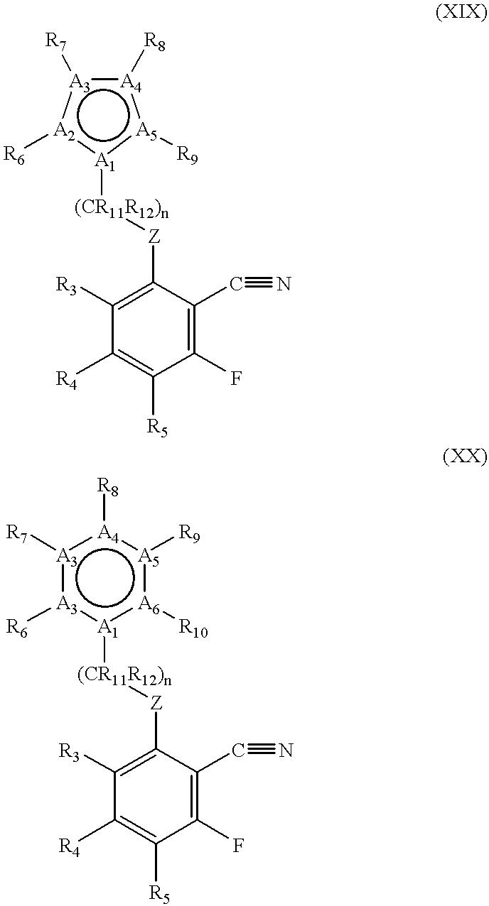 Figure US20010014679A1-20010816-C00040
