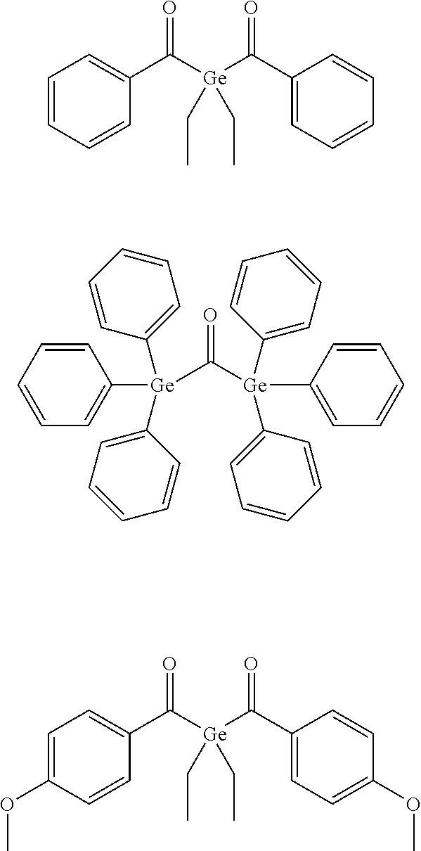 Figure US10081697-20180925-C00017