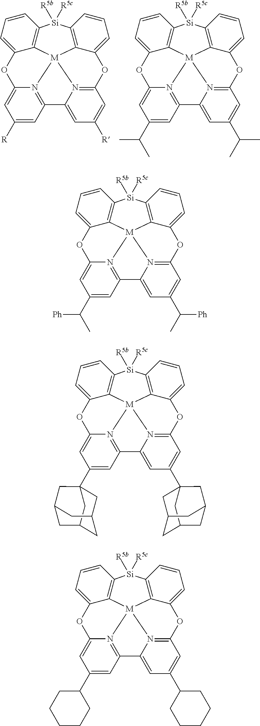 Figure US10158091-20181218-C00044