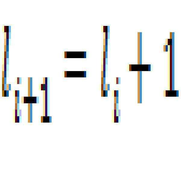 Figure 112016038118754-pct00414