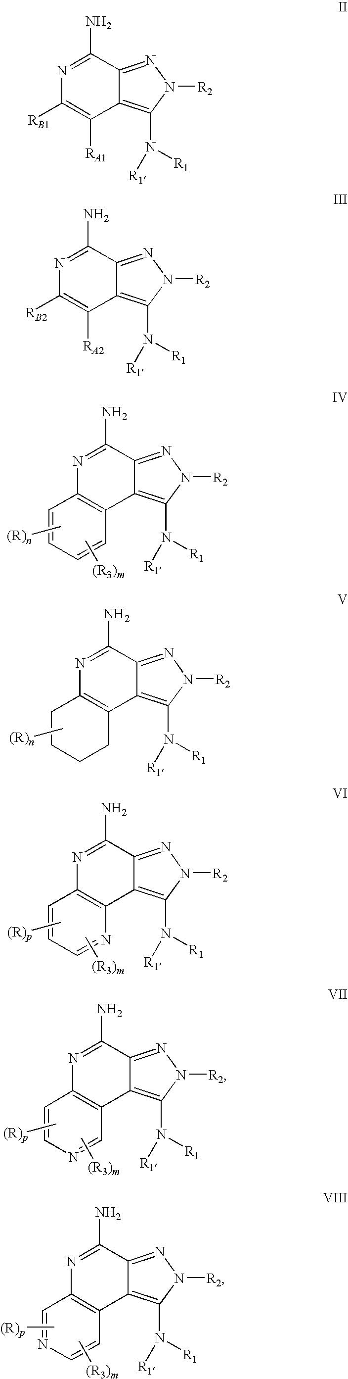 Figure US07943610-20110517-C00003