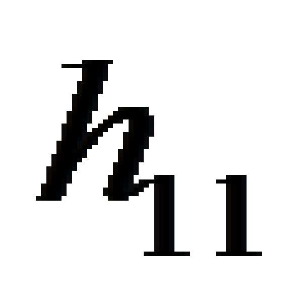 Figure 112009012975311-pat00076