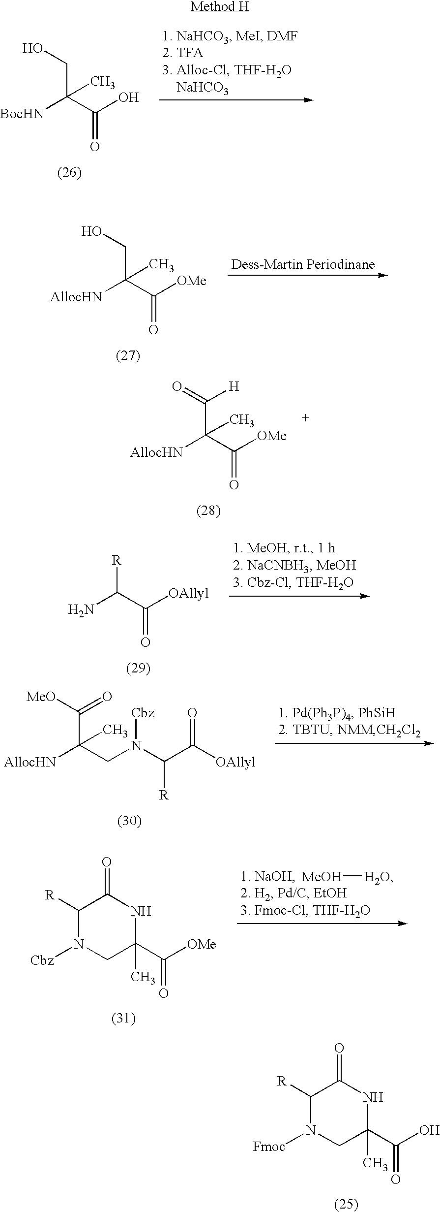 Figure US20100035821A1-20100211-C00078