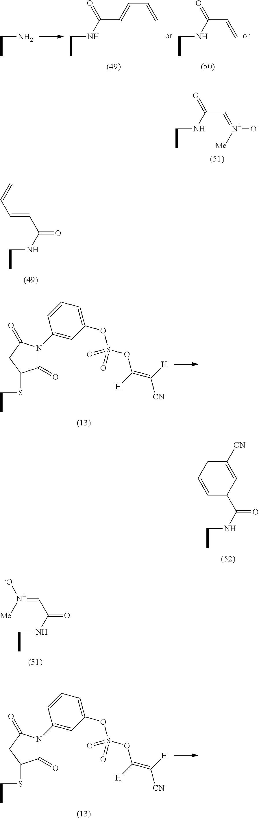 Figure US10077440-20180918-C00020