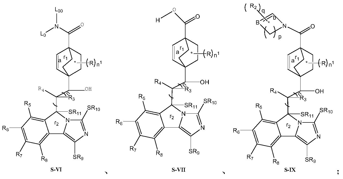 Figure PCTCN2017084604-appb-000030