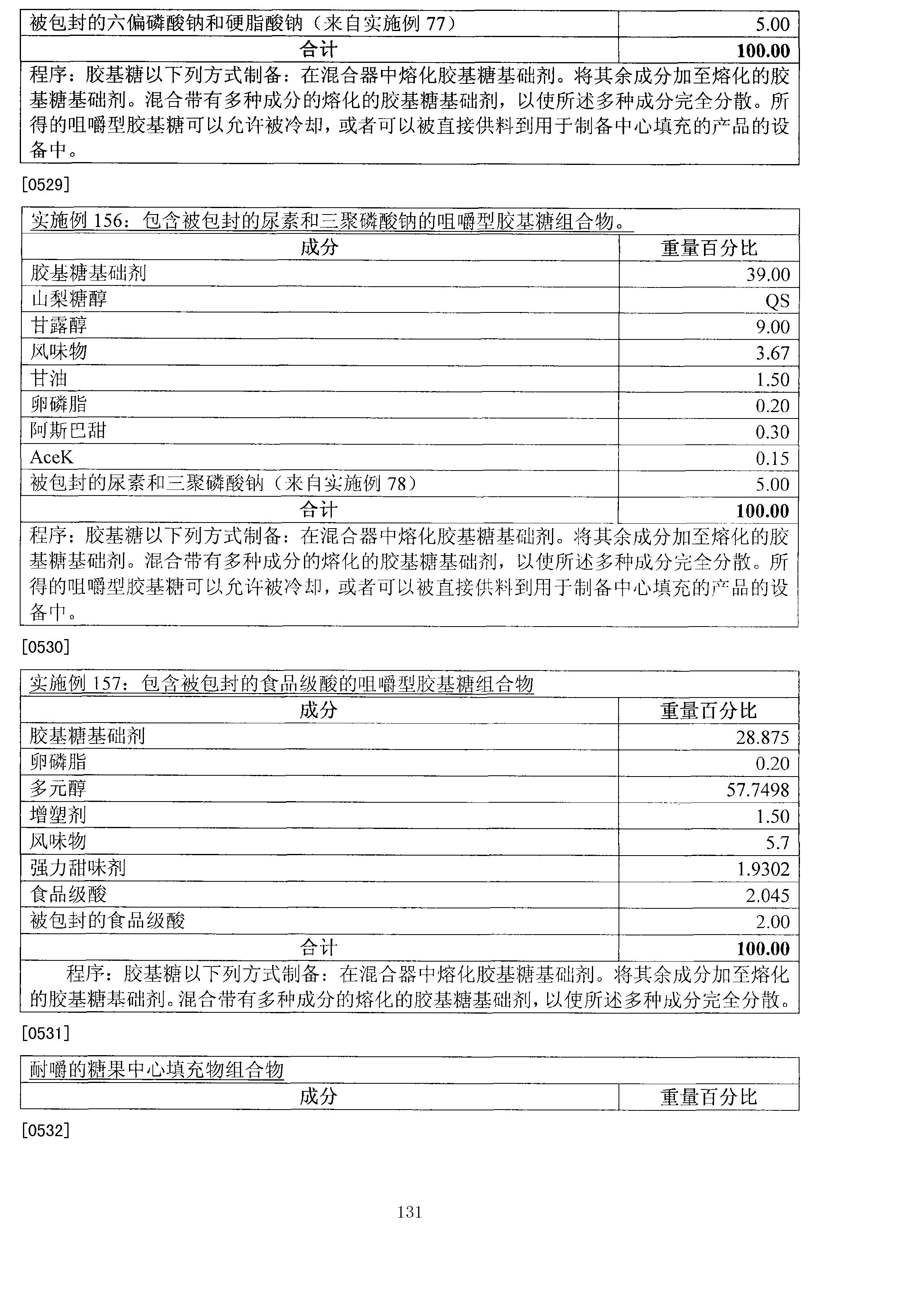 Figure CN101179944BD01311