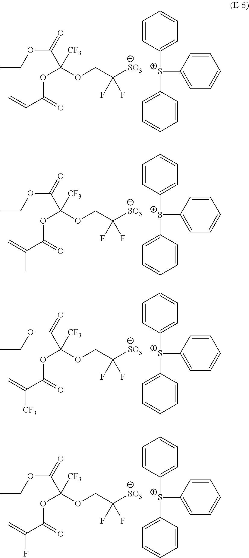 Figure US09182664-20151110-C00170
